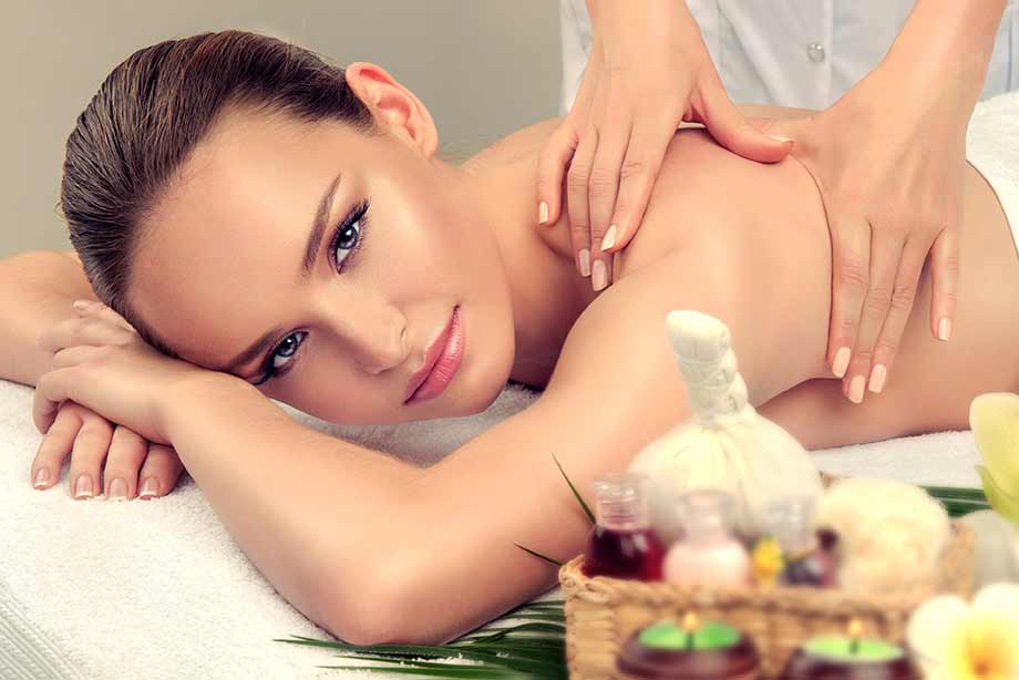 https://rajsbeautysalon.co.uk/uploads/service/massages.jpg